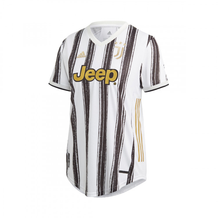 camiseta-adidas-juventus-authentic-primera-equipacion-2020-2021-mujer-white-black-0.jpg