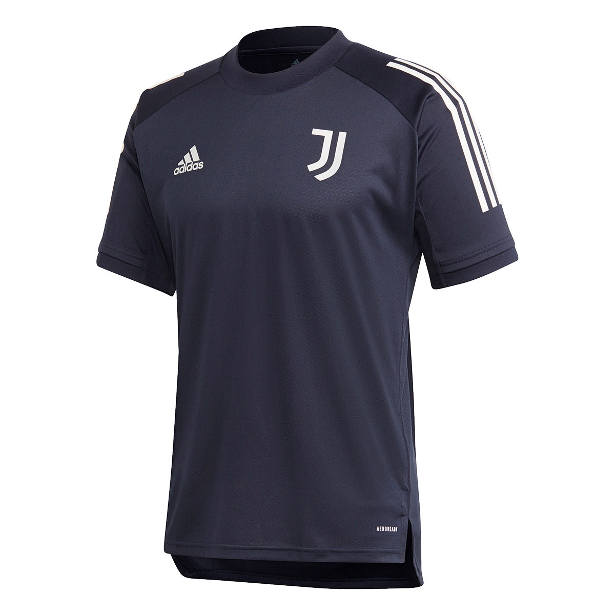 jersey adidas juventus training 2020 2021 legend ink orbit grey football store futbol emotion adidas juventus training 2020 2021 jersey
