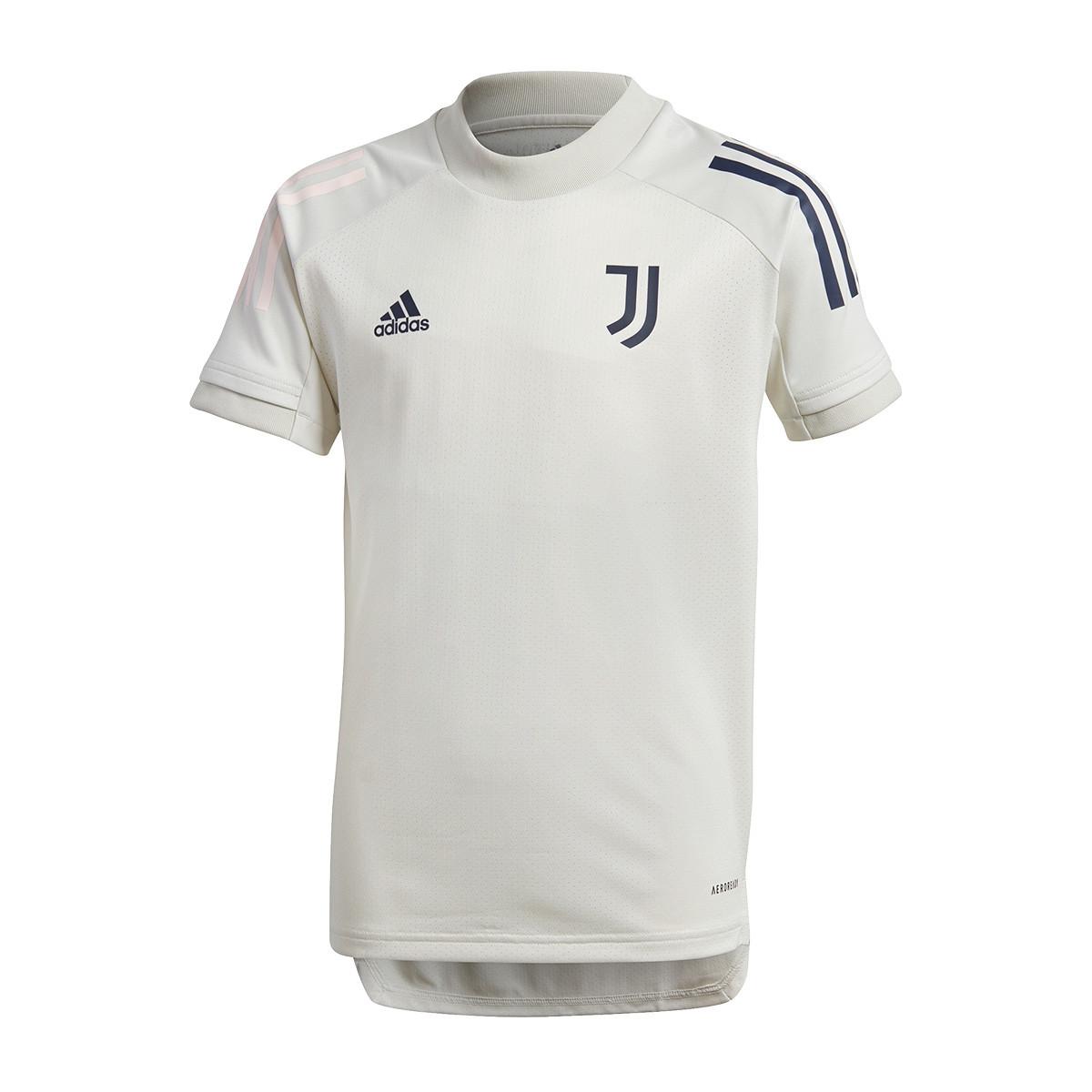 10++ Juventus T Shirt 2021