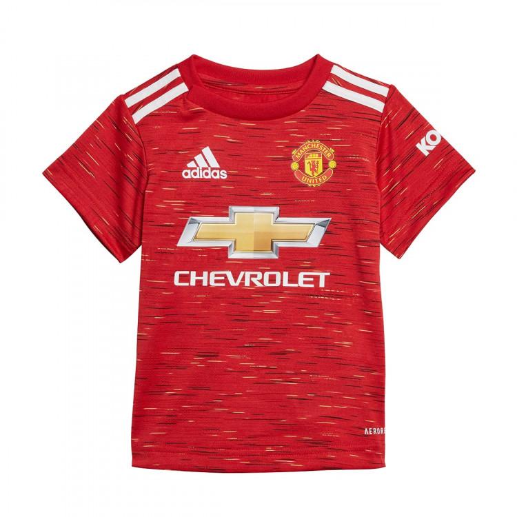 conjunto-adidas-manchester-united-fc-primera-equipacion-2020-2021-bebe-real-red-white-1.jpg