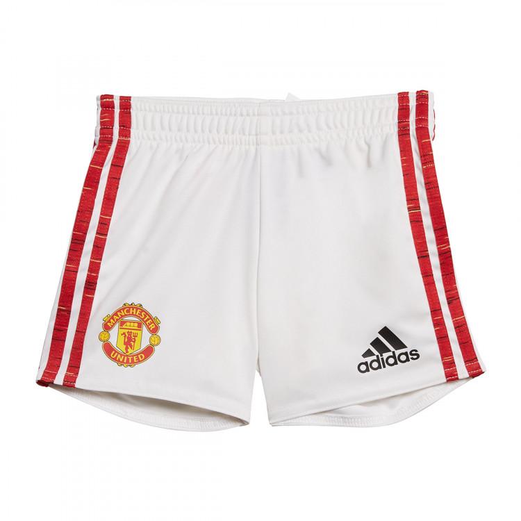 conjunto-adidas-manchester-united-fc-primera-equipacion-2020-2021-bebe-real-red-white-2.jpg