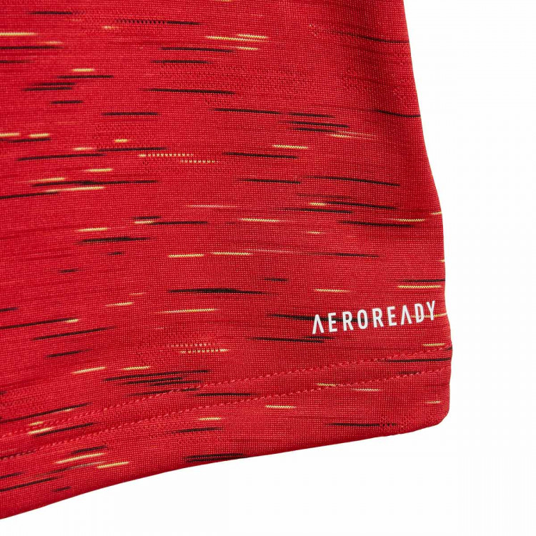 conjunto-adidas-manchester-united-fc-primera-equipacion-2020-2021-bebe-real-red-white-3.jpg