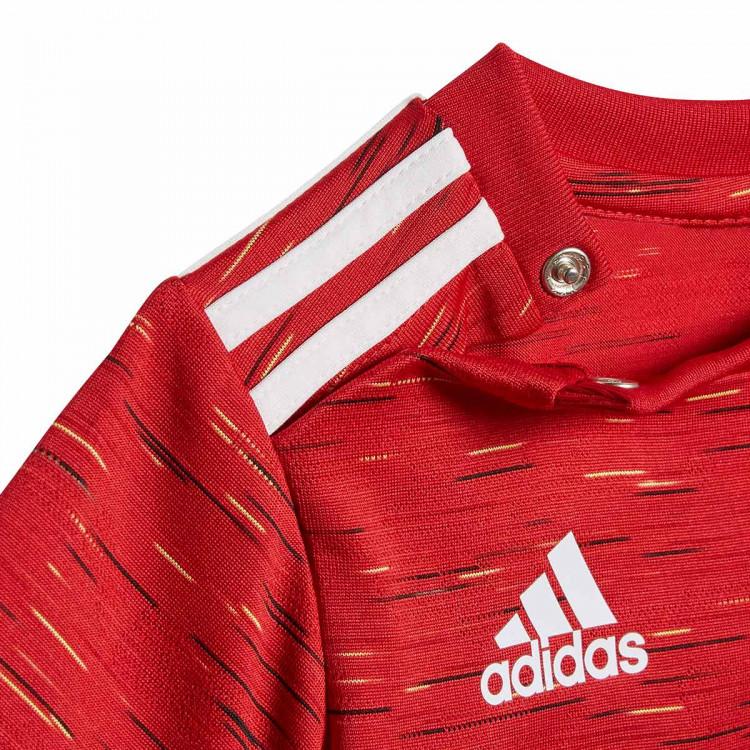 conjunto-adidas-manchester-united-fc-primera-equipacion-2020-2021-bebe-real-red-white-4.jpg