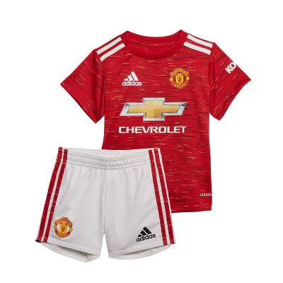 conjunto-adidas-manchester-united-fc-primera-equipacion-2020-2021-bebe-real-red-white-0.jpg