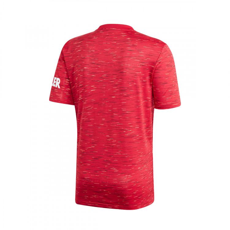 camiseta-adidas-manchester-united-fc-primera-equipacion-2020-2021-real-red-1.jpg