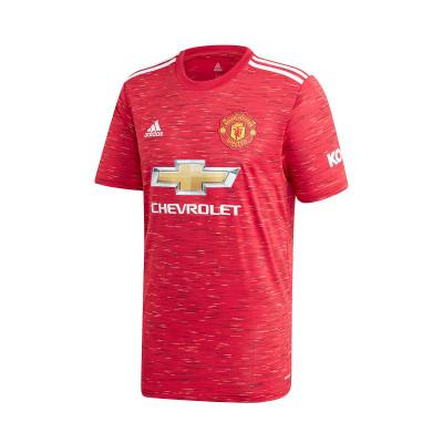 camiseta-adidas-manchester-united-fc-primera-equipacion-2020-2021-real-red-0.jpg