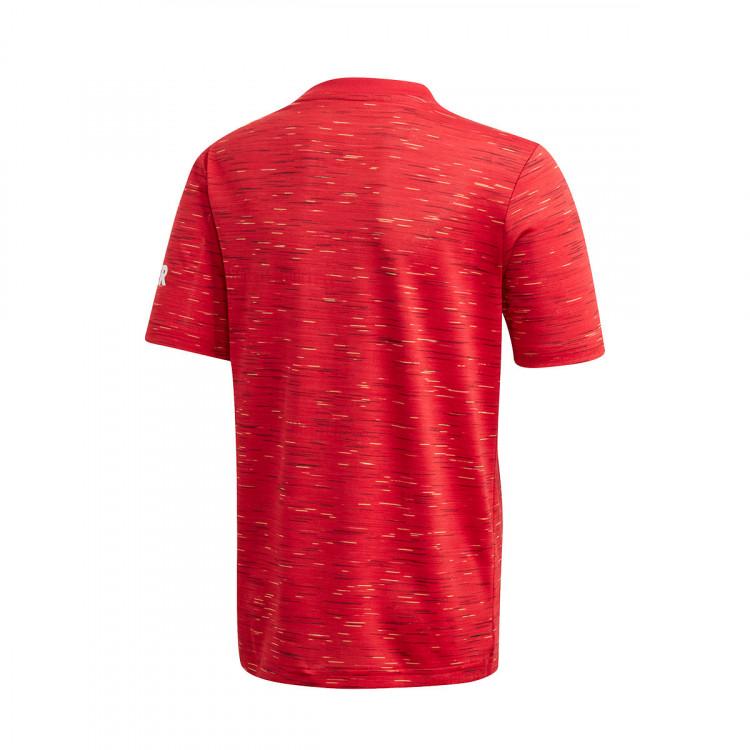 camiseta-adidas-manchester-united-fc-primera-equipacion-2020-2021-nino-real-red-1.jpg