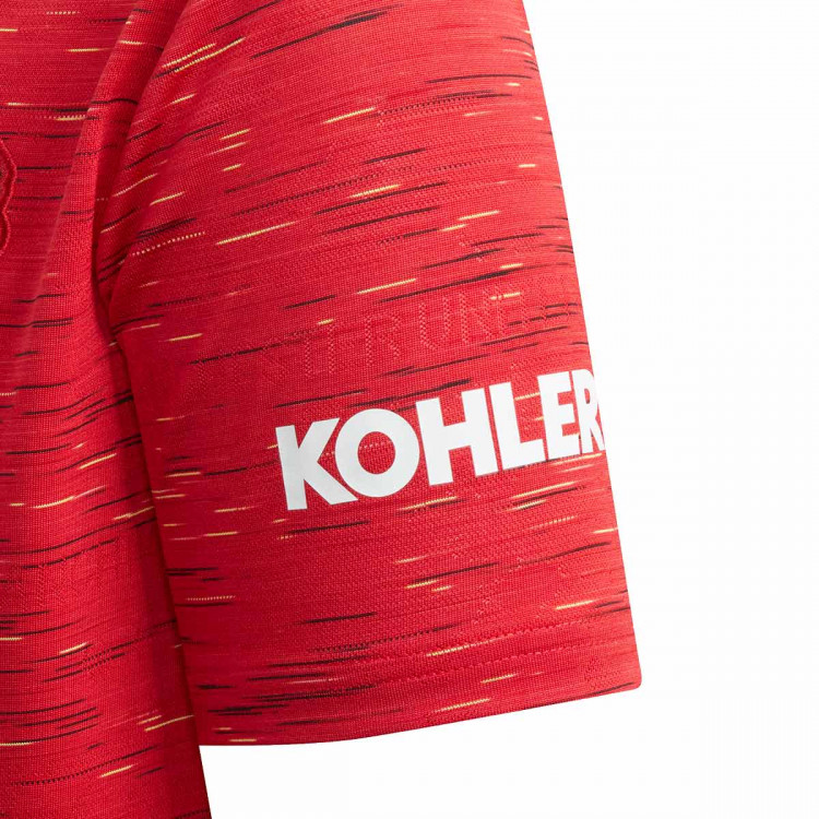 camiseta-adidas-manchester-united-fc-primera-equipacion-2020-2021-nino-real-red-3.jpg