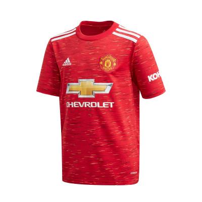 camiseta-adidas-manchester-united-fc-primera-equipacion-2020-2021-nino-real-red-0.jpg