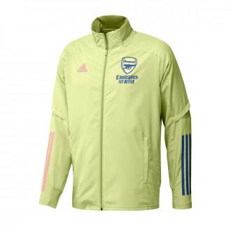Veste Nike FC Barcelona NSW Tech Pack Hoodie FZ 2020 2021