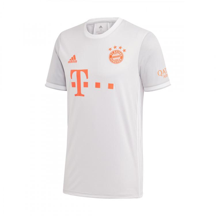 camiseta-adidas-fc-bayern-munich-segunda-equipacion-2020-2021-dash-grey-white-0.jpg