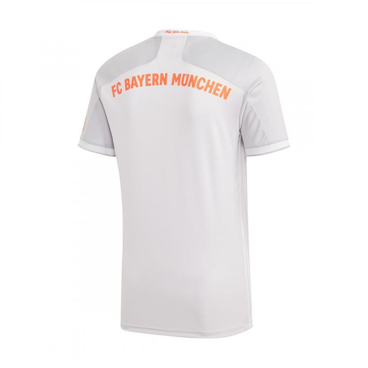camiseta-adidas-fc-bayern-munich-segunda-equipacion-2020-2021-dash-grey-white-1.jpg