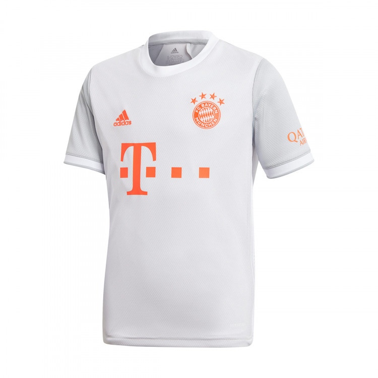 camiseta-adidas-fc-bayern-munich-segunda-equipacion-2020-2021-nino-dash-grey-0.jpg