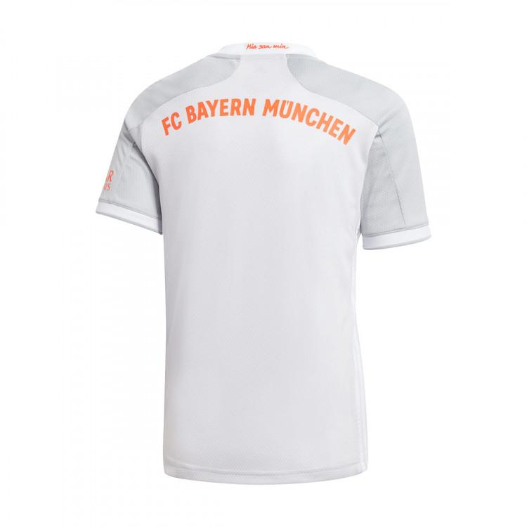 camiseta-adidas-fc-bayern-munich-segunda-equipacion-2020-2021-nino-dash-grey-1.jpg