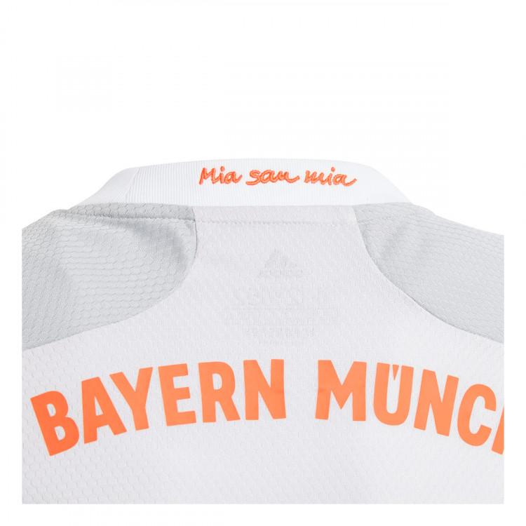 camiseta-adidas-fc-bayern-munich-segunda-equipacion-2020-2021-nino-dash-grey-2.jpg