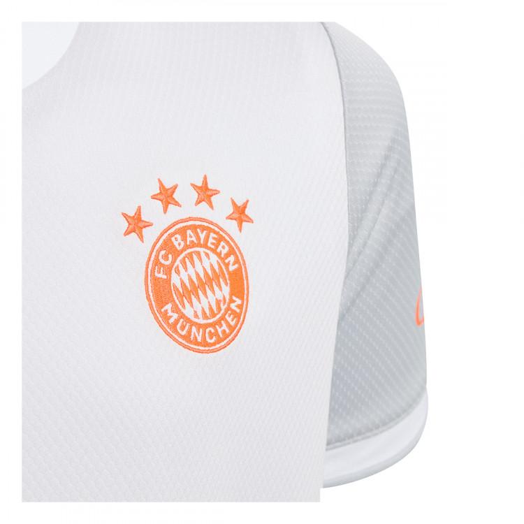 camiseta-adidas-fc-bayern-munich-segunda-equipacion-2020-2021-nino-dash-grey-3.jpg