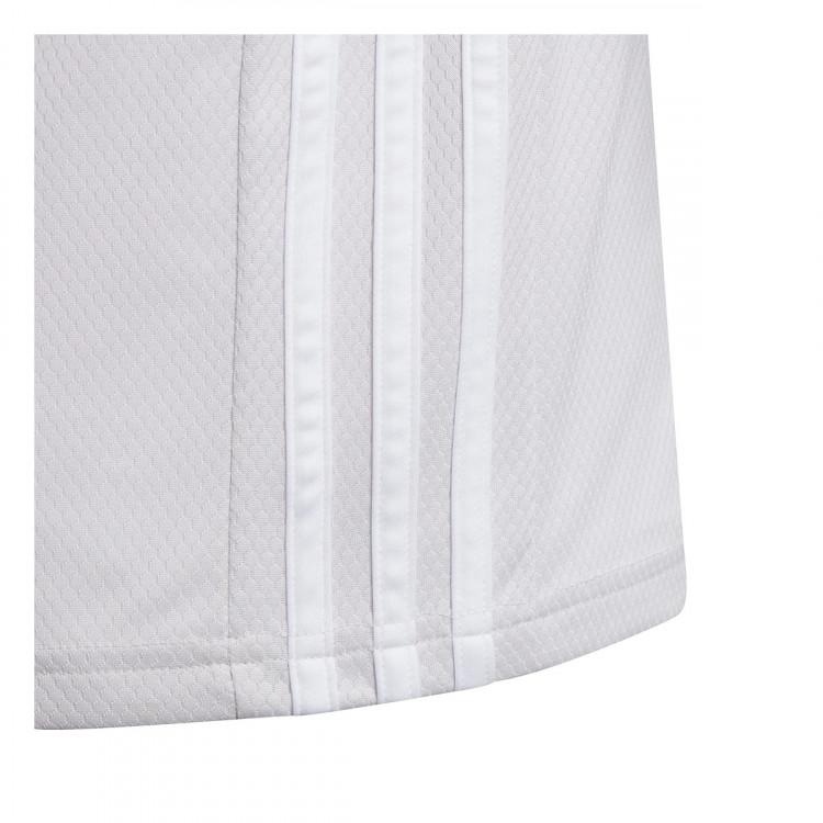 camiseta-adidas-fc-bayern-munich-segunda-equipacion-2020-2021-nino-dash-grey-4.jpg
