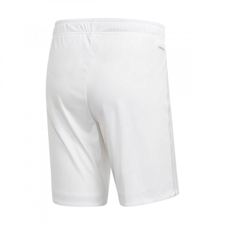 pantalon-corto-adidas-fc-bayern-munich-segunda-equipacion-2020-2021-white-1.jpg