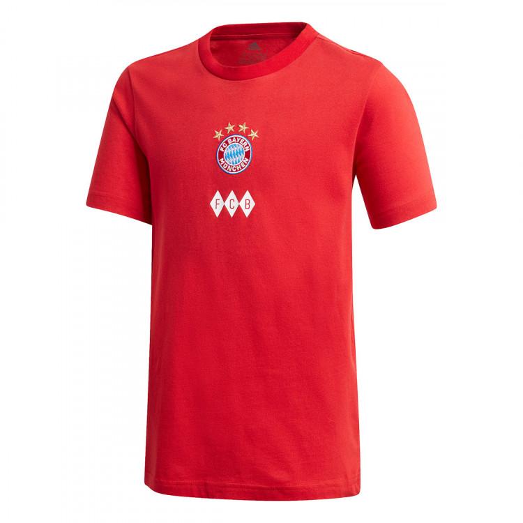 camiseta-adidas-fc-bayern-munich-dna-gr-2020-2021-nino-true-red-white-0.jpg