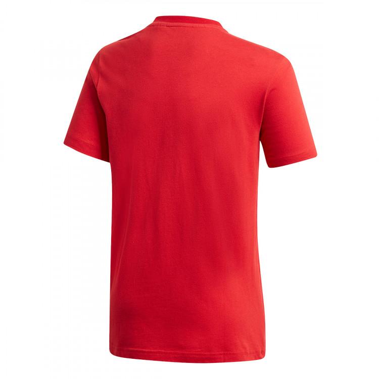 camiseta-adidas-fc-bayern-munich-dna-gr-2020-2021-nino-true-red-white-1.jpg