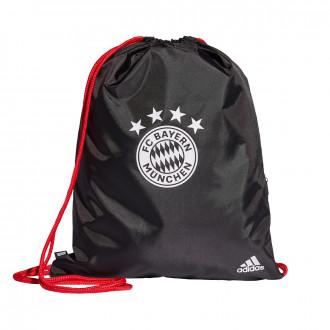 Bolsas de deporte Tienda de fútbol Fútbol Emotion