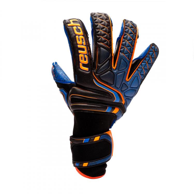 guante-reusch-attrakt-g3-fusion-evolution-finger-support-negro-1.jpg
