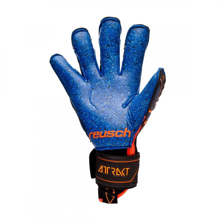 guante-reusch-attrakt-g3-fusion-evolution-finger-support-negro-3.jpg