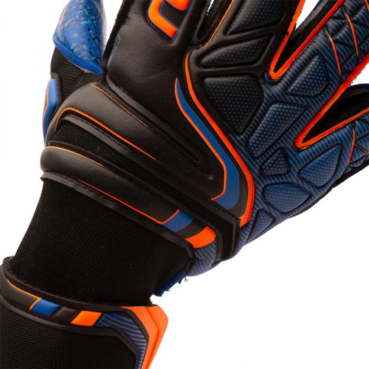 guante-reusch-attrakt-g3-fusion-evolution-finger-support-negro-4.jpg
