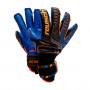 Attrakt G3 Fusion Evolution Finger Support