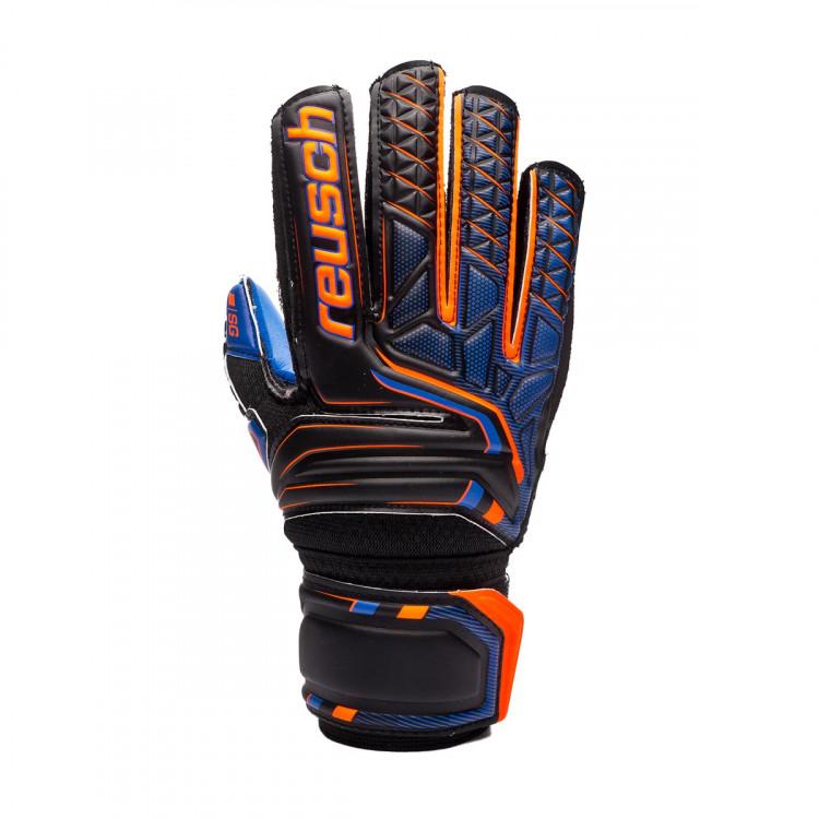 guante-reusch-attrakt-sg-extra-finger-support-nino-negro-1.jpg
