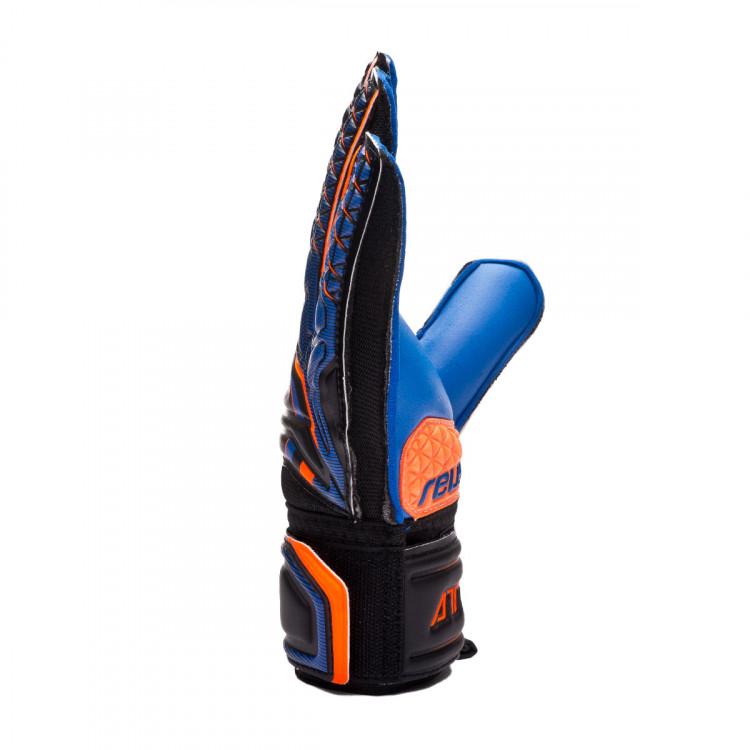 guante-reusch-attrakt-sg-extra-finger-support-nino-negro-2.jpg