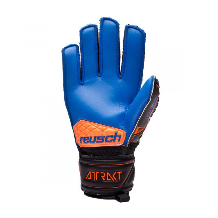 guante-reusch-attrakt-sg-extra-finger-support-nino-negro-3.jpg