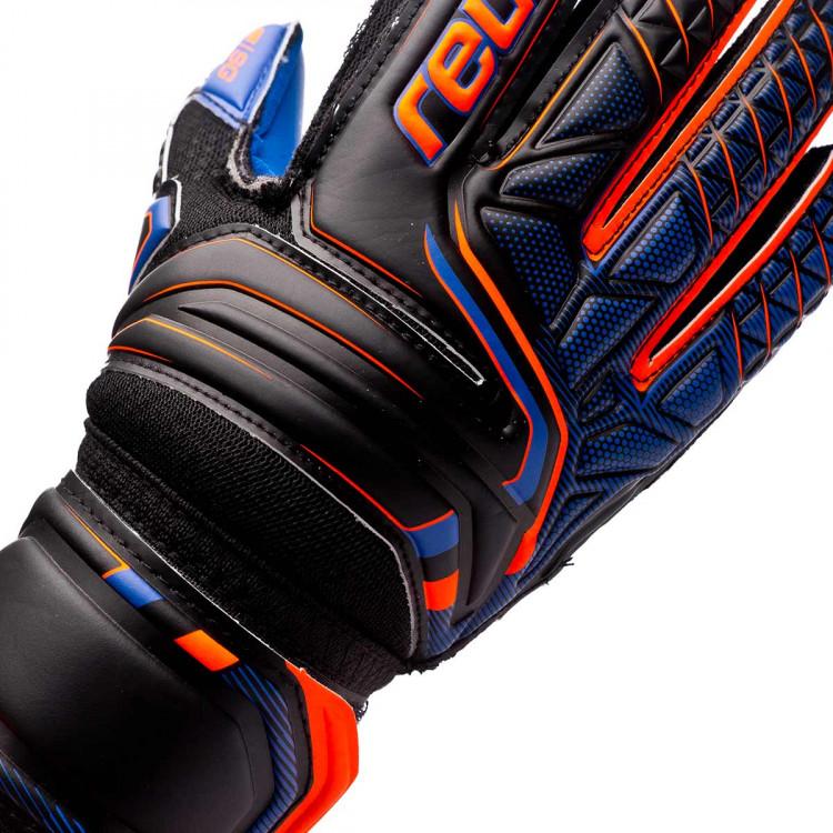guante-reusch-attrakt-sg-extra-finger-support-nino-negro-4.jpg