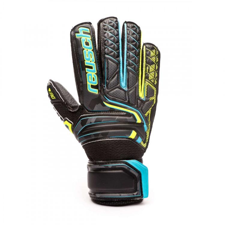 guante-reusch-attrakt-rg-open-cuff-finger-support-nino-negro-1.jpg