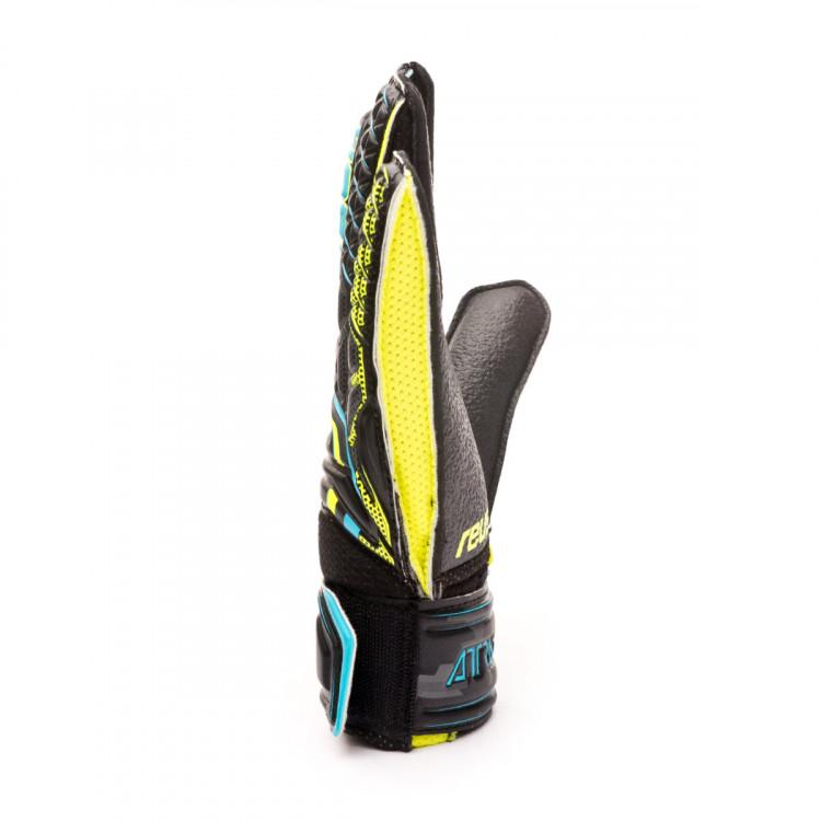 guante-reusch-attrakt-rg-open-cuff-finger-support-nino-negro-2.jpg