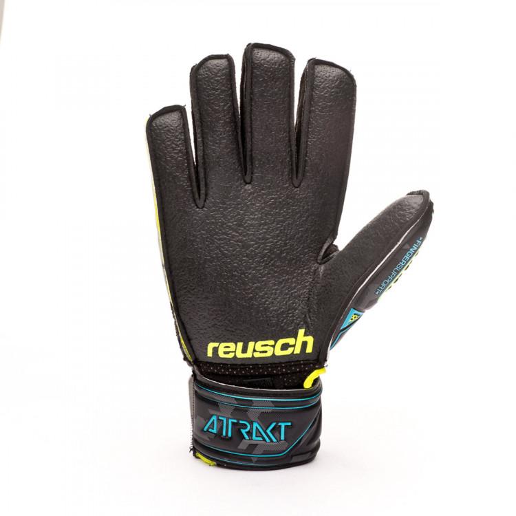 guante-reusch-attrakt-rg-open-cuff-finger-support-nino-negro-3.jpg