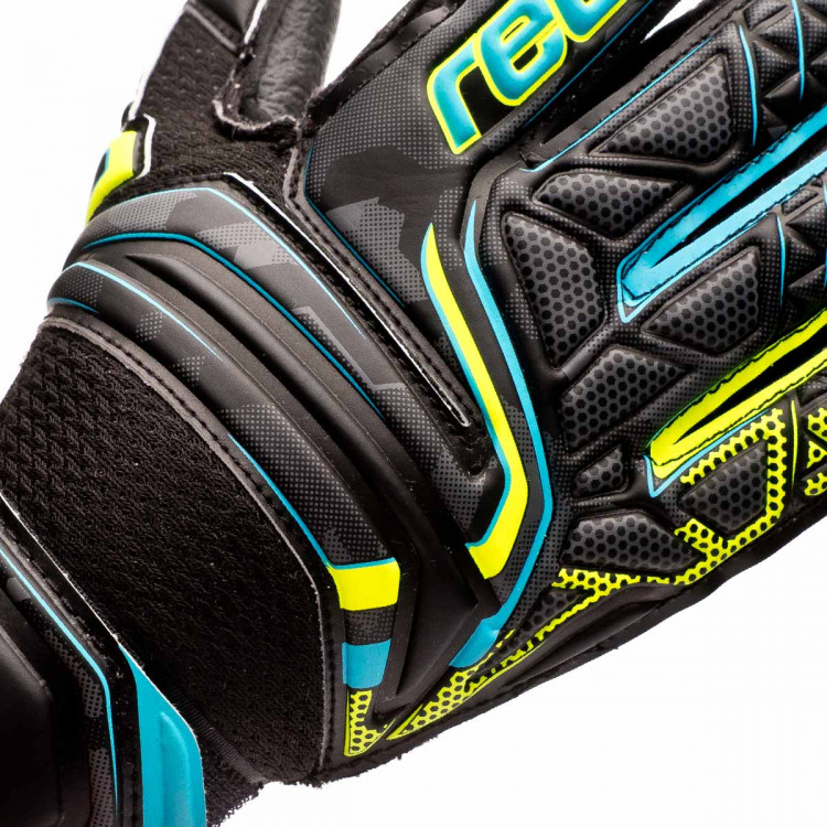 guante-reusch-attrakt-rg-open-cuff-finger-support-nino-negro-4.jpg