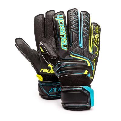 guante-reusch-attrakt-rg-open-cuff-finger-support-nino-negro-0.jpg