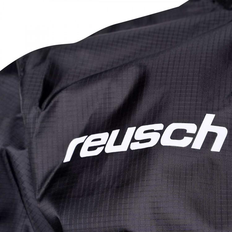 chubasquero-reusch-goalkeeping-padded-negro-4.jpg