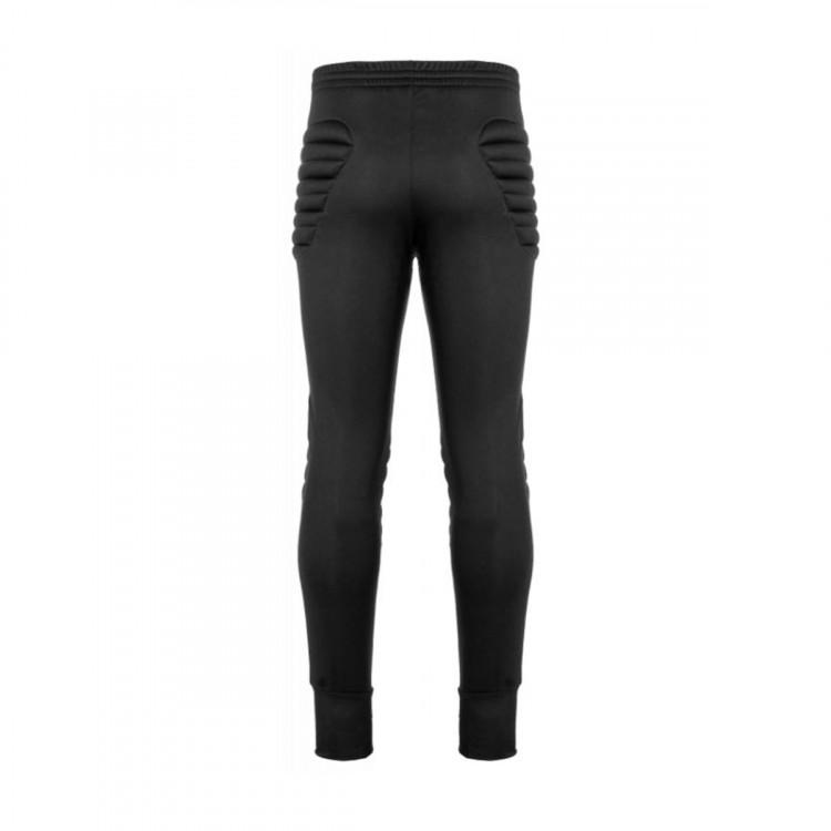 pantalon-largo-reusch-reusch-starter-ii-black-silver-1.jpg