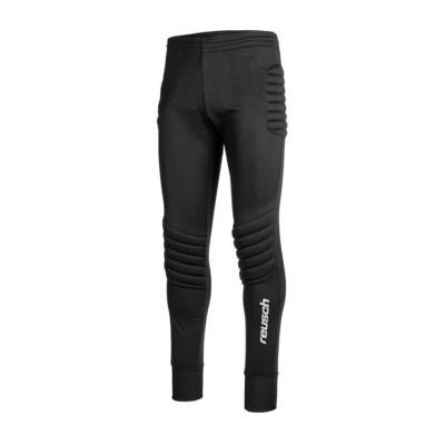 pantalon-largo-reusch-reusch-starter-ii-black-silver-0.jpg