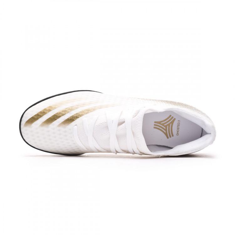 bota-adidas-x-ghosted.3-turf-blanco-4.jpg
