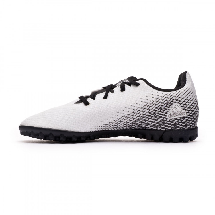 bota-adidas-x-ghosted.4-turf-blanco-2.jpg