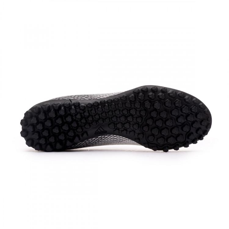bota-adidas-x-ghosted.4-turf-blanco-3.jpg