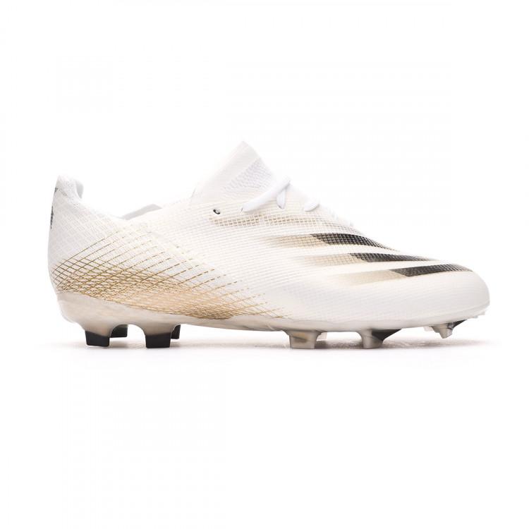 bota-adidas-x-ghosted.1-fg-nino-blanco-1.jpg