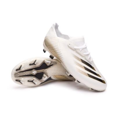 bota-adidas-x-ghosted.1-fg-nino-blanco-0.jpg
