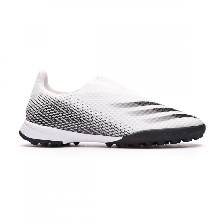 bota-adidas-x-ghosted.3-ll-turf-nino-blanco-1.jpg