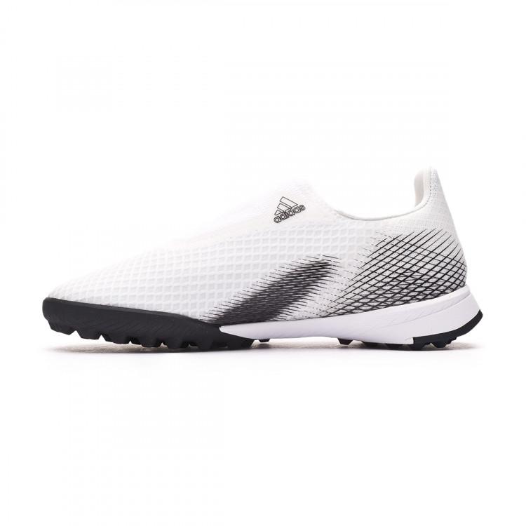 bota-adidas-x-ghosted.3-ll-turf-nino-blanco-2.jpg
