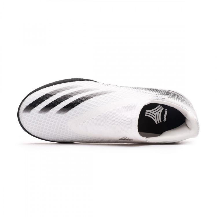 bota-adidas-x-ghosted.3-ll-turf-nino-blanco-4.jpg