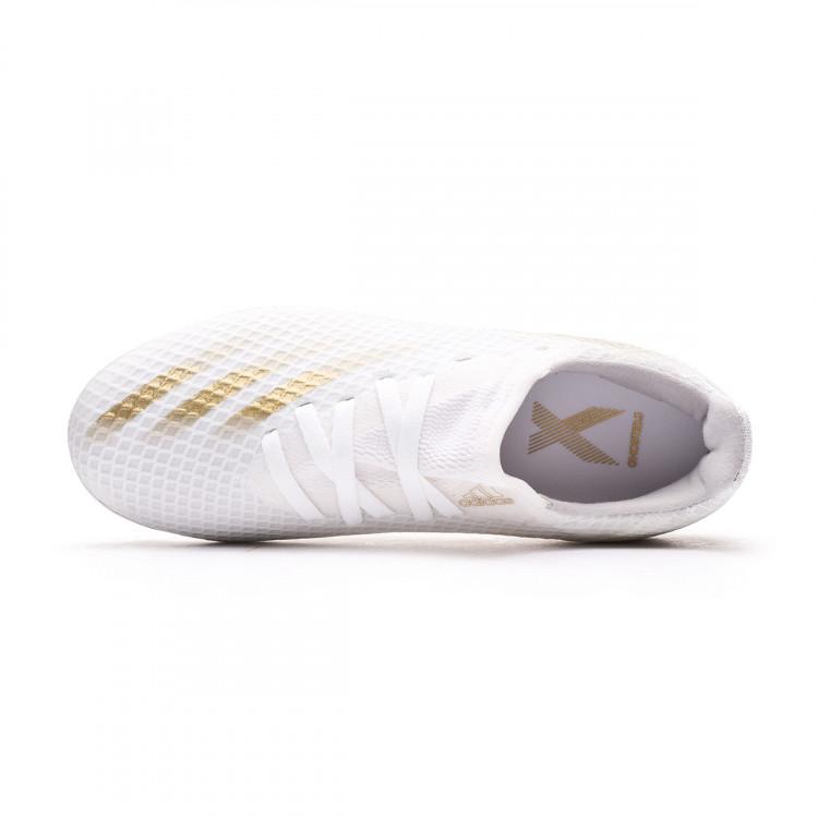 bota-adidas-x-ghosted.3-mg-nino-white-metallic-gold-melange-grey-two-4.jpg